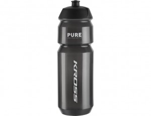 Bidon Kross PURE 0,75L